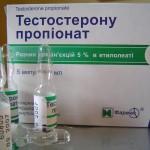 El Método mas Barato y Seguro Para Realizar Ciclos de Esteroides