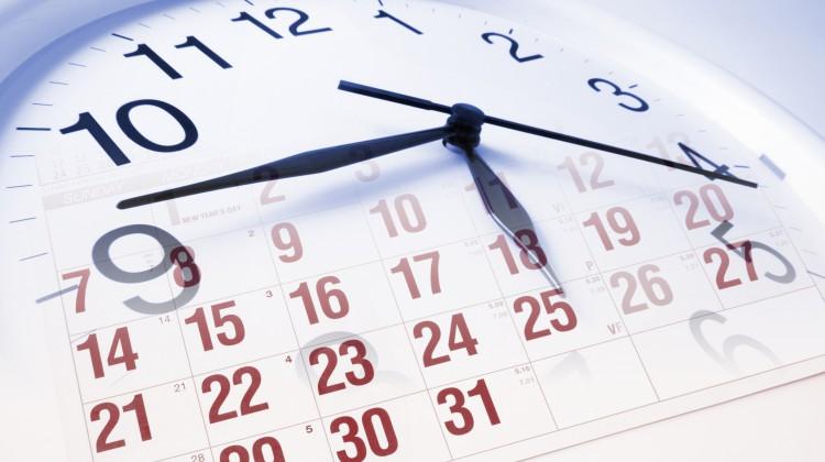 Tiempo de Recuperación Recomendada Entre Ciclos de Esteroides Anabólicos