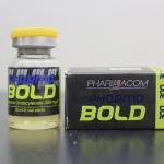 Los Beneficios del Propionato de Boldenona en Comparación a Otros Esteres de Esteroides de Acción Corta