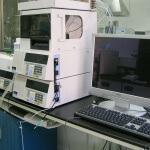 El Análisis de Laboratorio Analítico en la Identificación de Esteroides Anabólicos