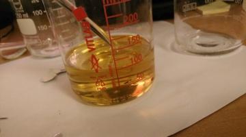 Formulas Sencillas para Hacer Preparaciones Caseras de Esteroides Anabólicos Inyectables