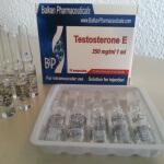 El Ciclo Perfecto de Testosterona – Las Mejores Opciones de Esteroides y Complementos para Incluir