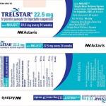 El Uso de Triptorelin para la Terapia Pos-Ciclo